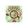 CBD Koffie