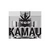 Kamau